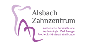 Alsbach Zahnzentrum